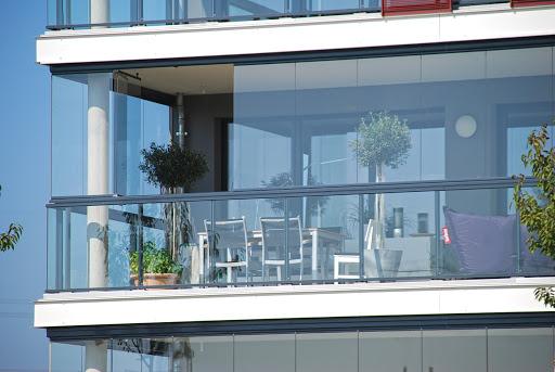 Cam balkon qiymətləri